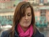 Joanna Yeates' landlord released