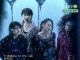 SPEED - Walking In The Rain