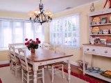 Homes for Sale - 11 S Iroquois Ave - Margate City, NJ 08402 - Gloria DeHaven