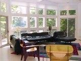 Homes for Sale - 1104 Greentree Ln - Penn Valley, PA 19072 - Jack Aezen