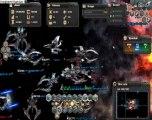 Dark orbit battle! ;)