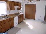 Homes for Sale - 1 Wilson Ave - Blackwood, NJ 08012 - Bill Souders