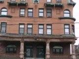 Homes for Sale - 4124-28  Parkside Avenue - Philadelphia, PA 19104-1020 - Micki Stolker
