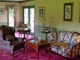 Homes for Sale - 9 Holly Jill Ln - Stockton, NJ 08559 - Lynell Antonelli