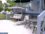 Homes for Sale - 76 White Pine Cir - Elkton, MD 21921 - Pamela Cox