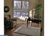 Homes for Sale - Lot 1  School House Lane - Ambler, PA 19002-1903 - Brett Dillon
