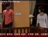 the gioi ho dang song 21_NEW_chunk_3