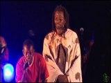 Ma Côte d'Ivoire - Tiken Jah Fakoly - Live à Abidjan