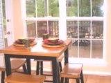 Homes for Sale - 1002 Kingsdown Ct - Ambler, PA 19002 - Warren Schimpf