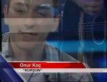 Onur KOÇ - Kurşun www.melankolizm.com