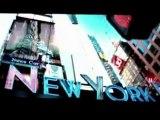 Transformers 2: The AllSpark Experiment Secret Video ...