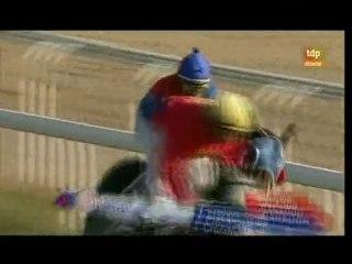 2011.01.02, nº 01 DH (Pñ Hp El Bucaro (3a ng) CHIEF KEY