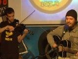03b.Noite Cuac 2010 - Miguel Fernández y Manu Clavijo
