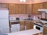 Homes for Sale - 128 Birchfield Ct # B - Mount Laurel, NJ 08054 - Jeffrey Masishin