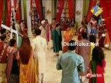 Ram Milayi Jodi 3rd January 2011 Part-1