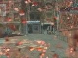 Vidéo Détente - Challenge Lobby Zombies ( 2 ) - MW2