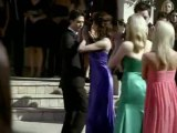 The Vampire Diaries - 1x19 - Damon & Elena dance