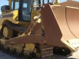 Auction Company that buys Heavy Equipment
