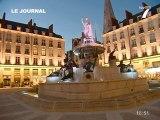 Ce qui nous attend en 2011 (Loire Atlantique)
