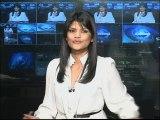 JT Télésud lundi 3 janvier 2011