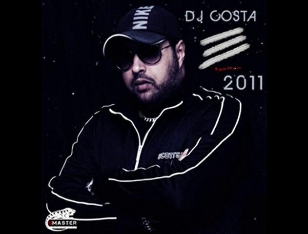 Dj Costa EsSolta L'5amsa   Godialy.com