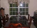 Homes for Sale - 24 Spring Ridge Ct - Blackwood, NJ 08012 - Joseph Farina
