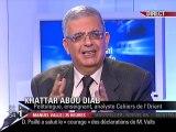 iTele : Coptes : Chrétien en alerte (Khattar Abou Diab)
