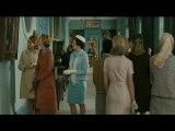 Les Femmes du 6ème étage Bande-annonce 1