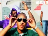 Young Dro, T.I., Gucci Mane - FREEZE ME - Remix