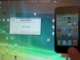 NEW GreenPois0n Jailbreak iOS 4.2.1 Untethered iPhone _ ...