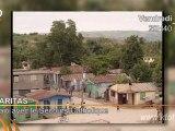 Caritas : Haïti, avec le Secours Catholique