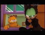 Garfield & Cie - Extrait Episode 4