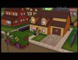 Garfield & Cie - Extrait Episode 5