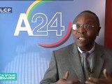 Afrique : les 50 ans de la décolonisation