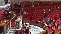 La Chaîne Parlementaire LIVE