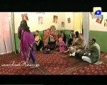 Tanveer Fatima MA 4th Jan p1