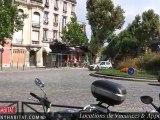 Paris - Visite Guidée des Buttes Chaumont