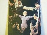 Marilyn Monroe - Diamonds Are A Girl Best Friends