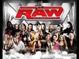 watch World Wrestling Entertainment ppv replay