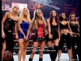 watch World Wrestling Entertainment free streaming