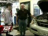 Get Better Gas Mileage in Lexus SUV - How Increase MPG Lexus
