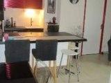 Vente - appartement - GAGNAC SUR GARONNE (31150)  - 37m² -