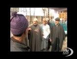 In Kashmir crisi di produzione e vendita dello zafferano. Conseguenza di un inquinamento ambientale