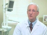Cosmetic Dentistry: Teeth Whitening : Are teeth whitening treatments safe?