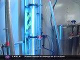Loïra : Innover pour une eau pure (Toulouse)