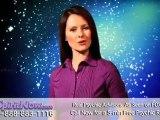 Cancer Horoscopes - January 10-16, 2011 - Weekly Horoscopes