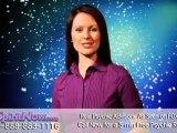 Gemini Horoscopes - January 10-16, 2011 - Weekly Horoscopes