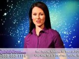 Libra Horoscopes - January 10-16, 2011 - Weekly Horoscopes -