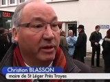 Transports en commun : Le Grand Troyes s'agrandit !