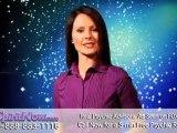 Taurus Horoscopes - January 10-16, 2011 - Weekly Horoscopes
